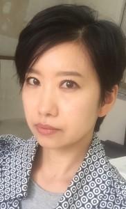 SEO Min-Jeong