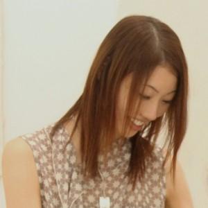 FUJISHIRO Hikari