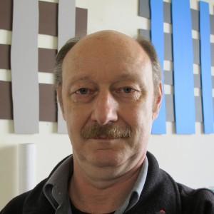 Daniel GÖTTIN