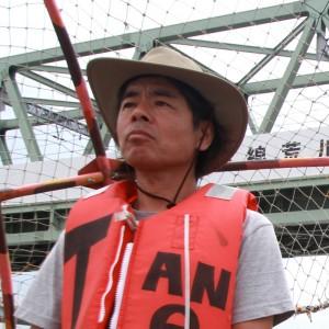HIBINO Katsuhiko