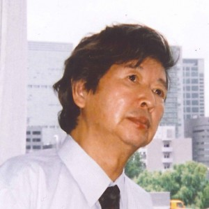 ISOBE Yukihisa