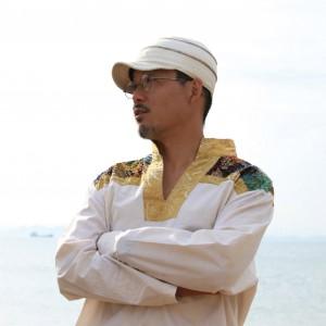 KAWANO Ryuzo