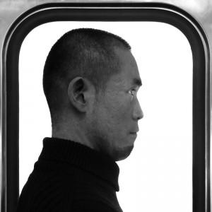 OOZU Daisaku