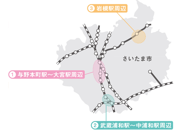 https://saitamatriennale.jp/wp-content/uploads/2016/03/info-map-j.jpg