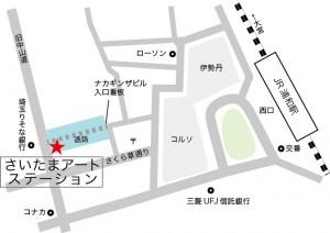 stationmap